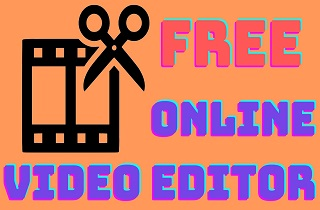 feature online video editor no download