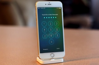 How to Retrieve Data from Locked iPhone with or without Backup