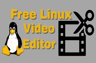 The 8 Best Free Video Editing Software for Linux