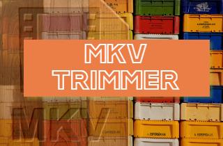 feature free mkv cutter