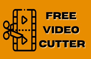 The Best Free Video Cutting Software to Trim Large Files