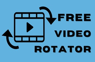 feature free video rotator
