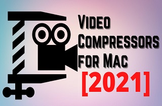 feature reduce video size mac