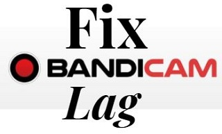 5 Ways and Best Alternative to Fix Bandicam Lag When Recording