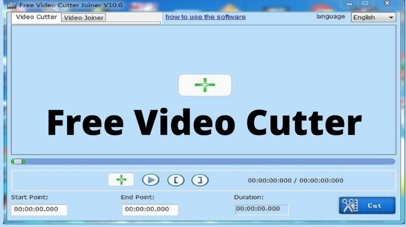 free mkv cutter free video cutter joiner