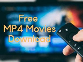 free mp4 movies download feature