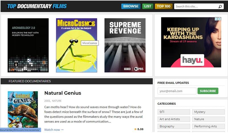 free mp4 movies download topdocumentaryfilm