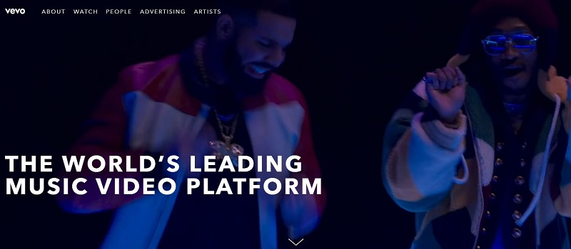 mp4 video songs free download vevo