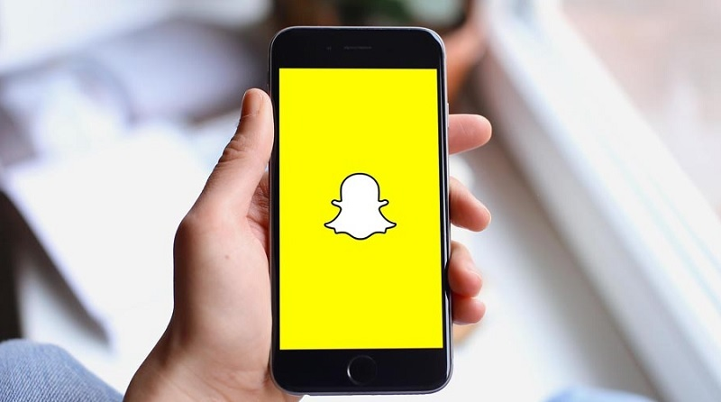 recover snapchat photos-on iphone recently snapchat