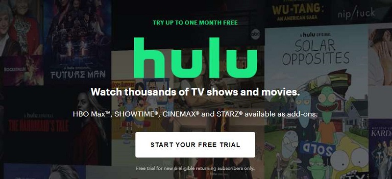 watch movies together online hulu