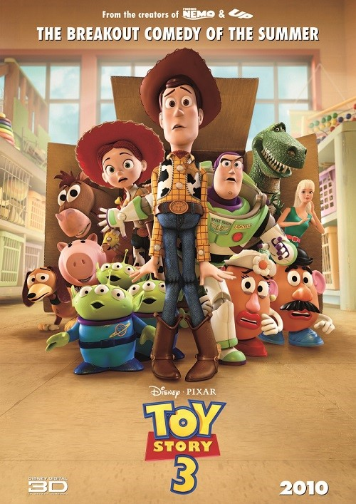 3d movie sites toy story
