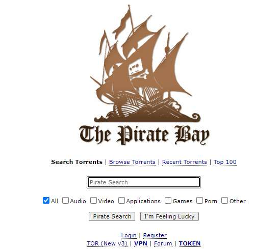 download hd movies theprivatebay
