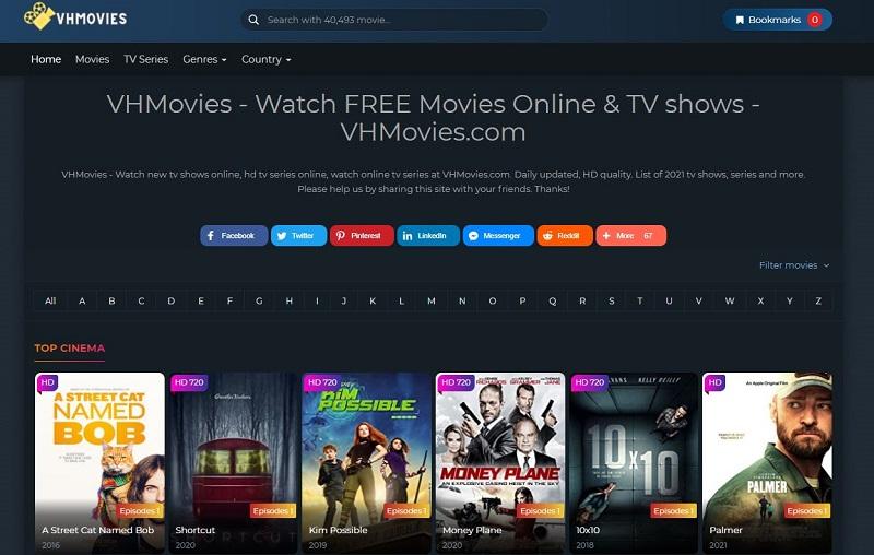 download hd movies vhmovies