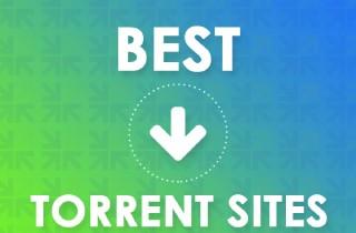 Best Movie Torrent Sites