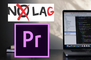The Best Premiere Pro Lagging Playback Resolutions this 2021
