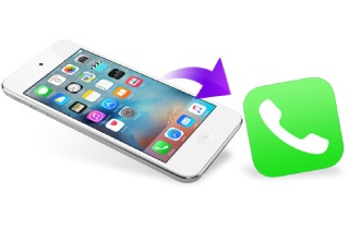 The Fastest Way to Recover Deleted Call History on iPhone